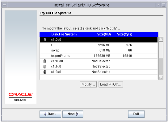 Virtualization using Oracle VM VirtualBox for building two node