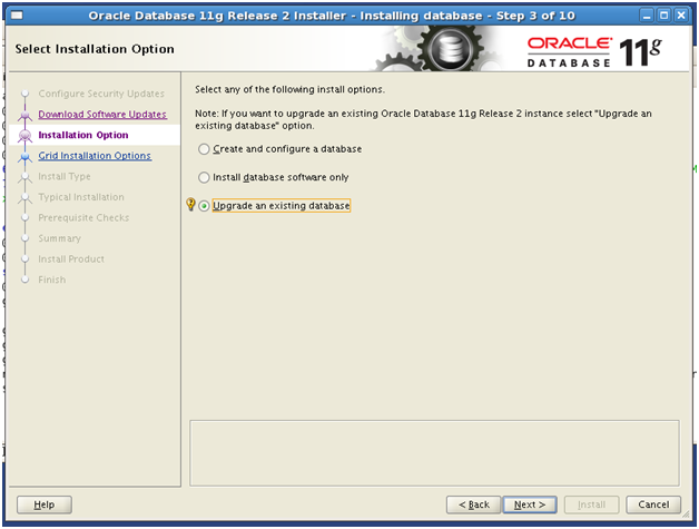 how to create virtulization in oracle virtual box